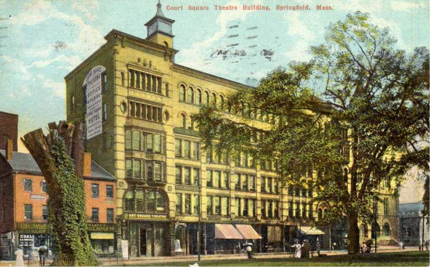 BS-Court-Square-Theatre-Building-Springfield-Mass