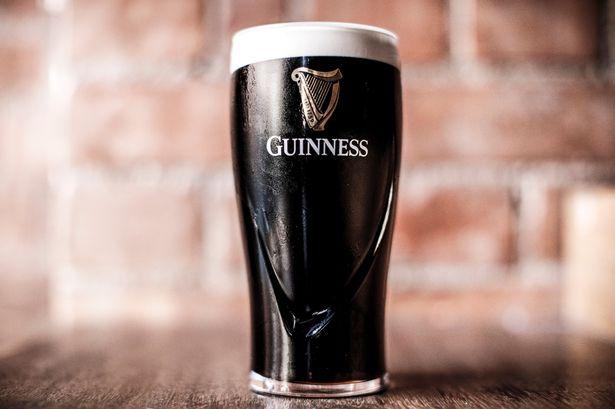 Guinness-Draught-3