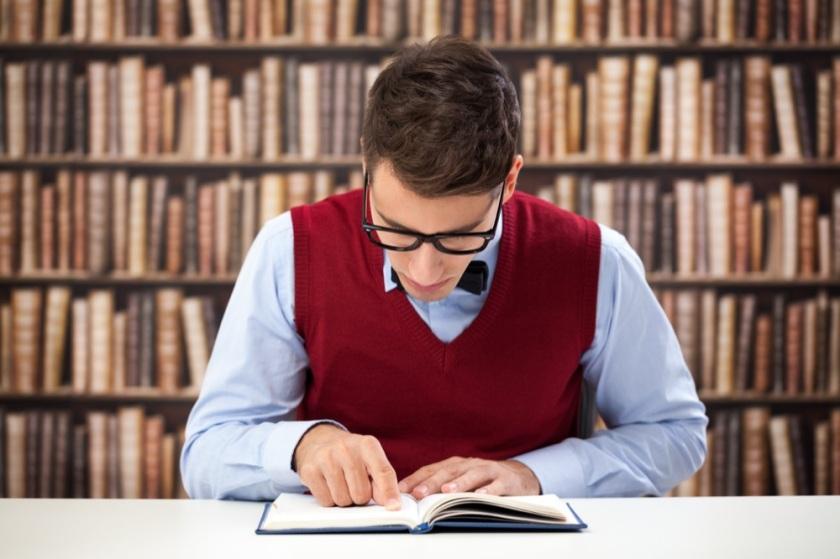best-law-school-prep-books-o