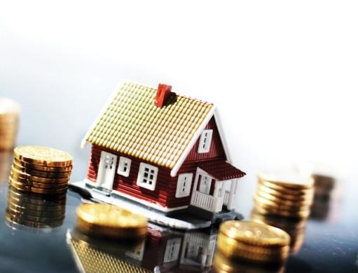 investasi emas dan property