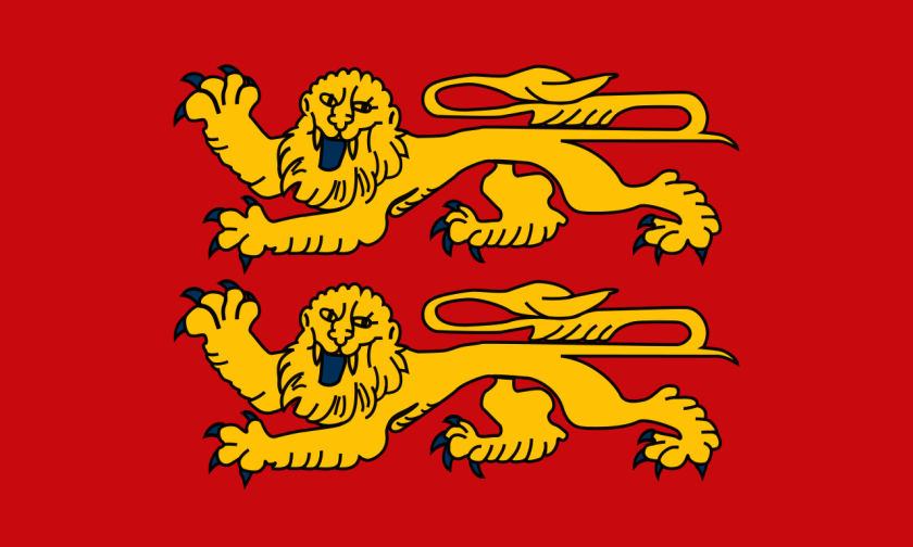 1280px-Flag_of_Normandie.svg
