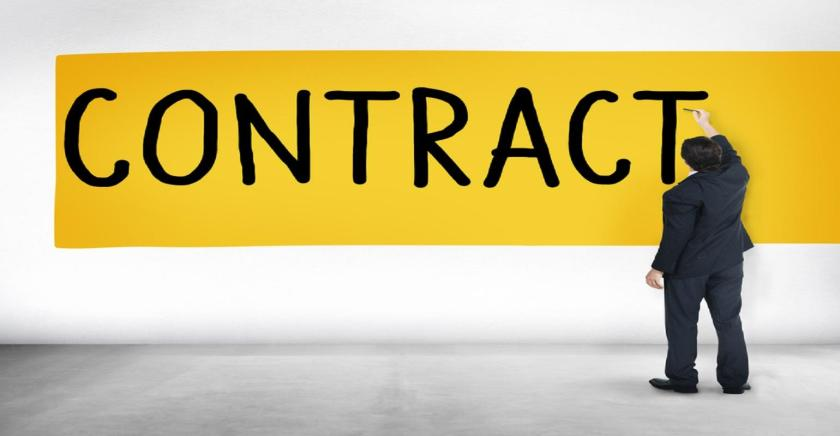 contract_legal_occupation_partnership_deal_concept_0
