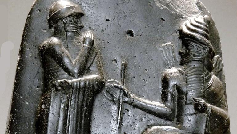 Incredible_Facts_Code_of_Hammurabi_1-770x437