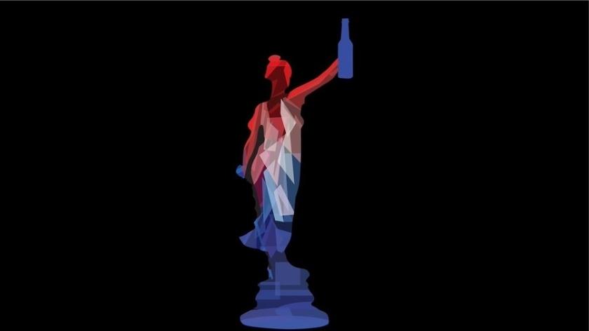lady-justice-brewing-logo-1515707700