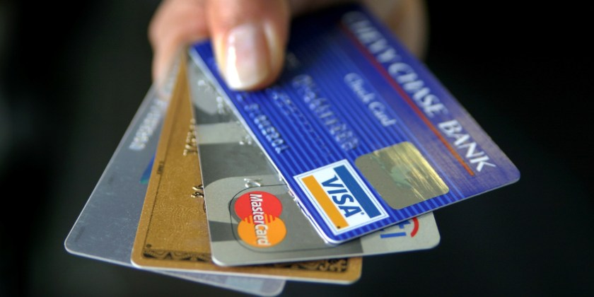 Did-You-Know-You-Get-Free-Life-Insurance-With-Any-Bank-ATM-Card