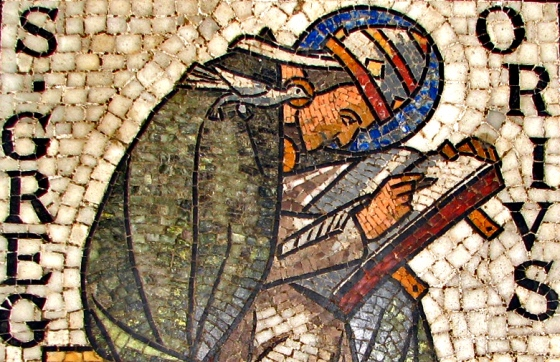gregory-the-great-tile-bishop-as-watchman