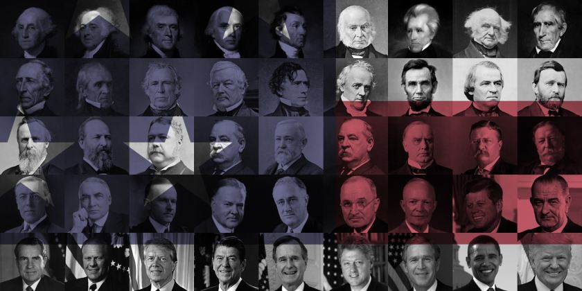 president-day-1518819254