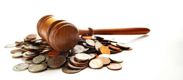 615 gavel money zimmytws shutterstock