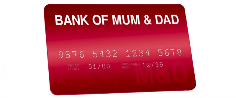 bankofmumanddad-800x333