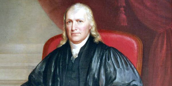 samuel-chase-has-a-united-states-supreme-court-justice-ever-been-impeached