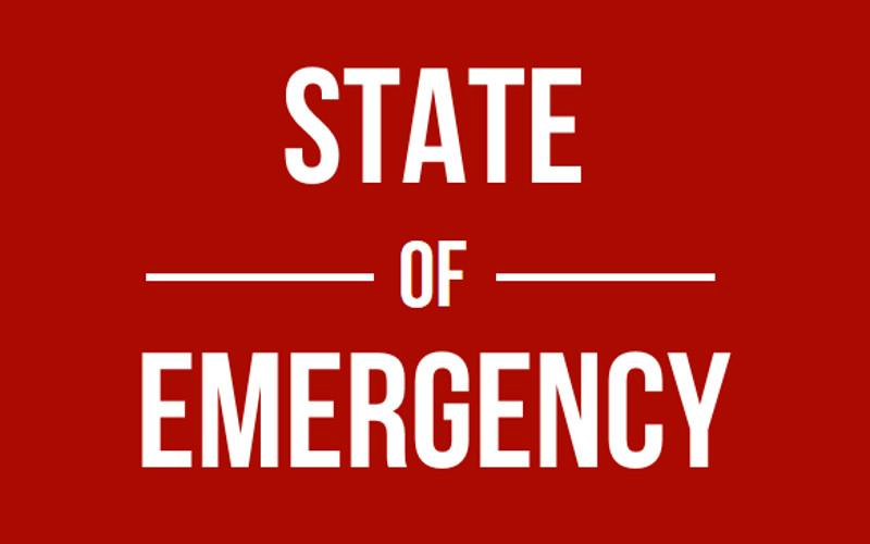 A1 state of emergency - 800x500_0