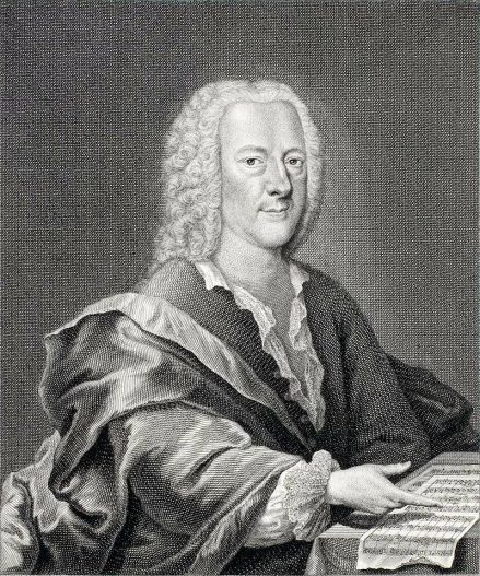 Georg_Philipp_Telemann_by_Georg_Lichtensteger